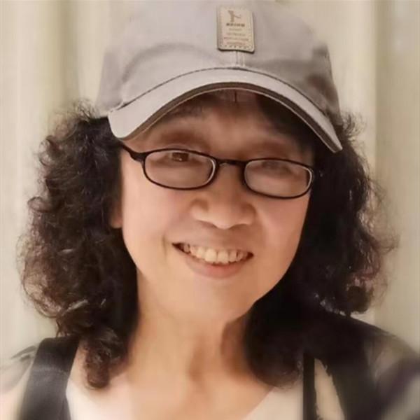 名人專訪:趙小亞—編導、導演